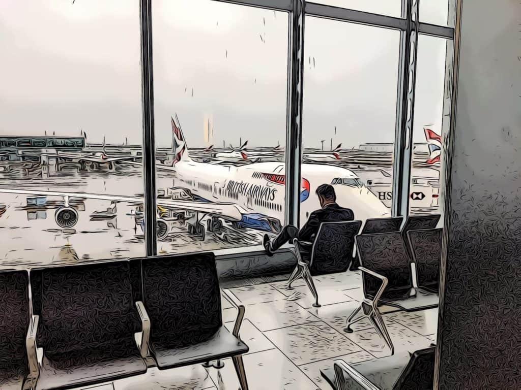 london-heathrow-to-canary-wharf