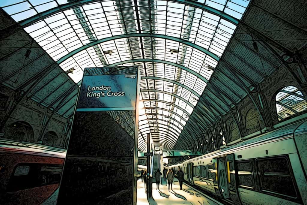 london-kings-cross-train-station