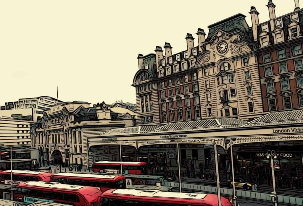 london-victoria-train-station