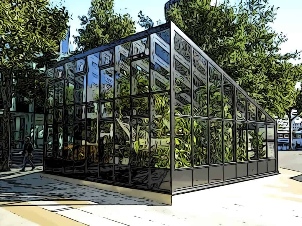 the-wardian-ballymore-essex-university-greenhouse