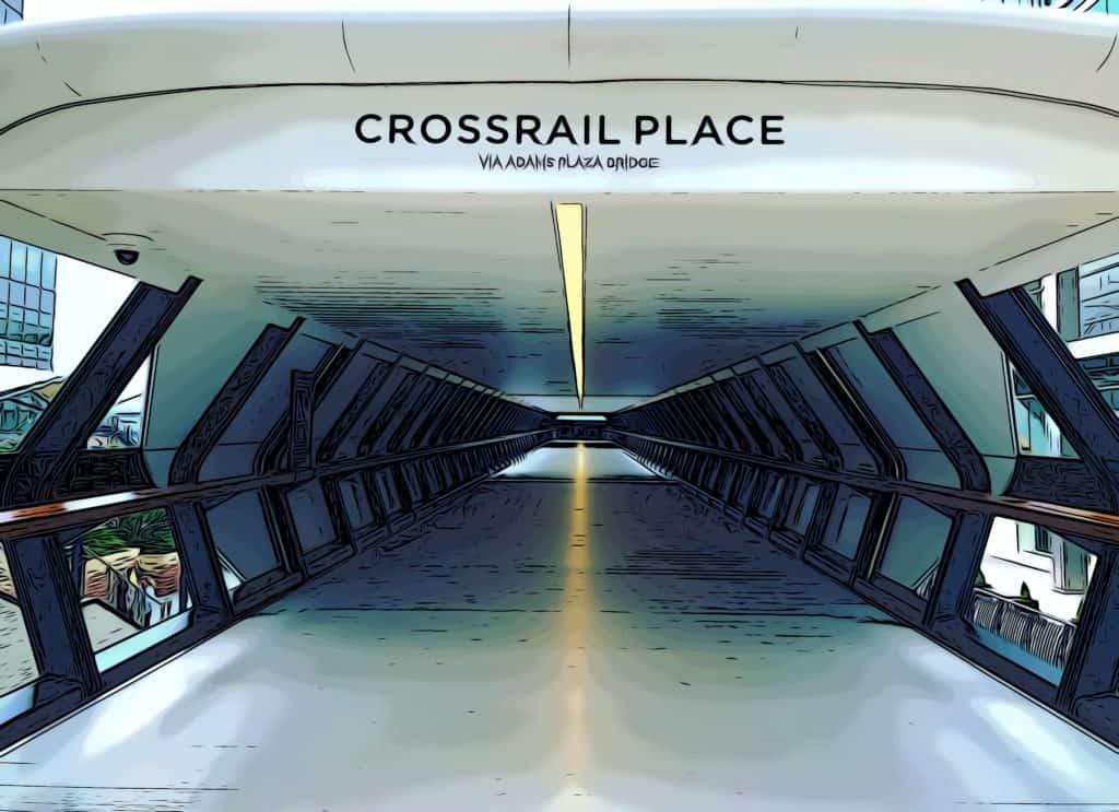 crossrail-place-entrance-bridge