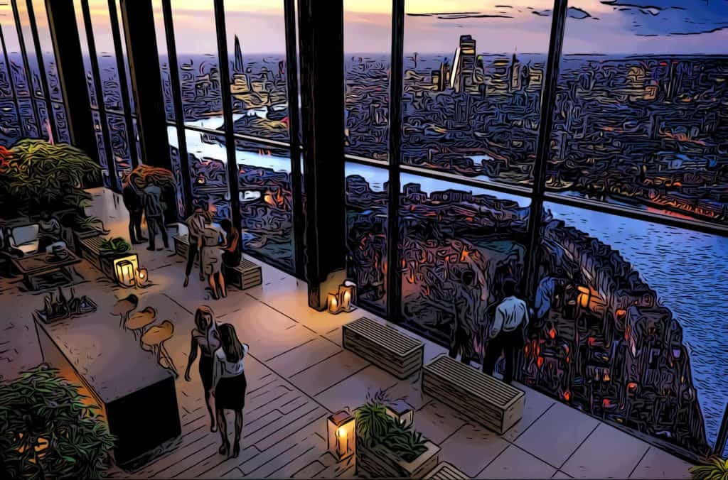 landmark-pinnacle-terrace-view-over-london