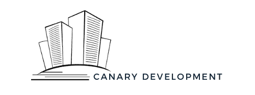 Canary Development