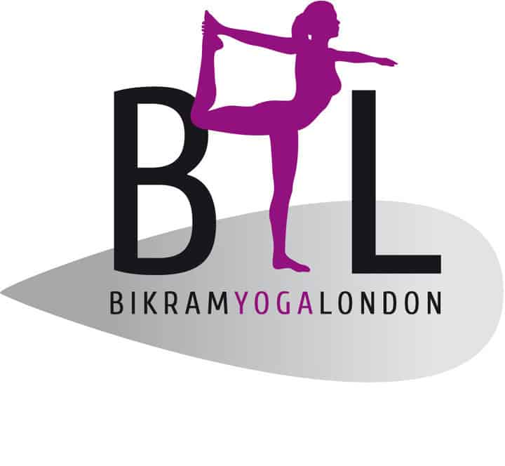 bikram yoga london canary wharf